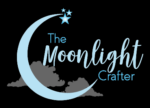 The Moonlight Crafter